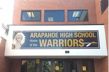- Image360-Littleton-CO-Vinyl-Banner-Education-Arapahoe-High-School